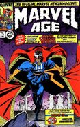 Marvel Age Vol 1 75
