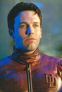 Matthew Murdock (Earth-701306) from Daredevil (film) 0002