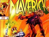Maverick Vol 2 12