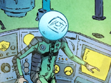 Mysterio (Earth-14512)