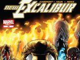 New Excalibur Vol 1 20