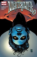 Nightcrawler Vol 3 11