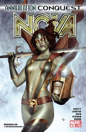 Nova Vol 4 6