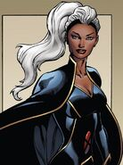 Ororo Munroe (Earth-616) from Uncanny X-Men Vol 5 1 002