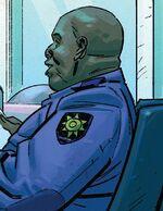 Pender (Earth-616) from Deadpool Vol 7 1 001