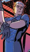 Pietro Lensherr (Earth-1610) from X-Men Blue Vol 1 4 001