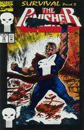 Punisher Vol 2 79