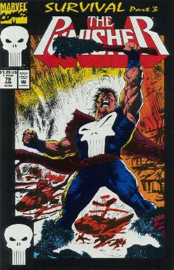 Punisher Vol 2 79.jpg