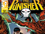 Punisher Vol 4 4