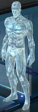 Robert Drake (Earth-TRN258) from Marvel Heroes (video game) 001