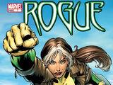 Rogue Vol 3 7