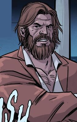 Roughouse (Earth-616) from All-New Wolverine Vol 1 16 001