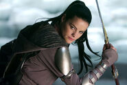 Sif (Earth-199999) from Thor (film) 0008