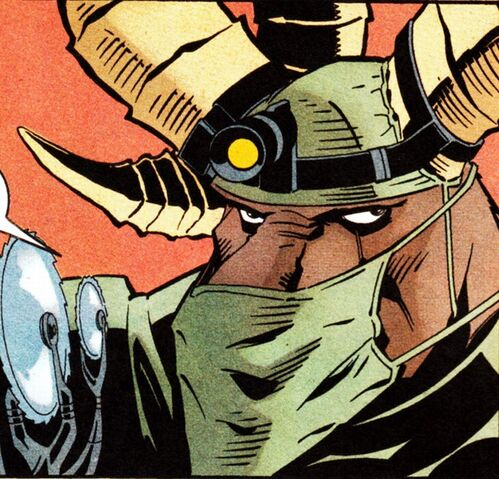 File:Sir Ram (Counter-Earth) (Earth-TRN583) from Spider-Man Unlimited Vol 2 1 0001.jpg