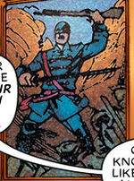 Sir William (Earth-616) from New Excalibur Vol 1 10 0001