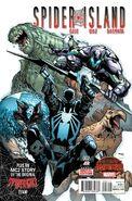 Spider-Island Vol 1 2