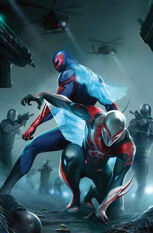 File:Spider-Man 2099 Vol 3 24 Textless.jpg