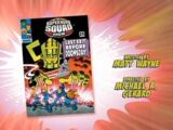 Super Hero Squad Show Season 1 25