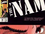 The 'Nam Vol 1 43