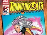 Thunderbolts Vol 1 171
