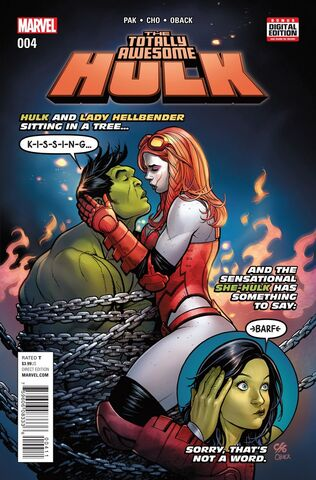 File:Totally Awesome Hulk Vol 1 4.jpg