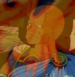 Uatu (Earth-92131) from X-Men The Animated Series Season 3 13 0001