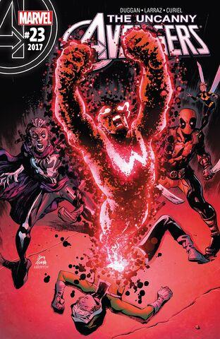 File:Uncanny Avengers Vol 3 23.jpg