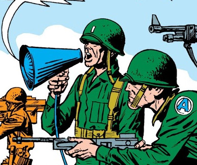 File:United States Army (Earth-616) from Fantastic Four Vol 1 2 0001.jpg