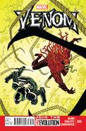 Venom Vol 2 35