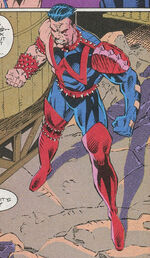 Wonder Man (Doppelganger) (Earth-616) from Wonder Man Vol 2 13 0001