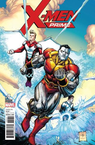 File:X-Men Prime Vol 2 1 Portacio Variant.jpg