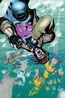 X-Men Unlimited Vol 1 18 Textless