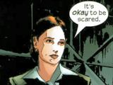 Agent Cohen (Earth-616)