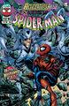 Amazing Spider-Man Vol 1 418.jpg