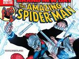 Amazing Spider-Man Vol 1 547