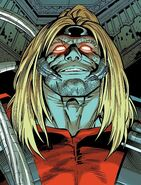 Arkady Rossovich (Earth-616) from X-Men Gold Vol 2 10 001