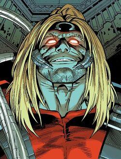 Arkady Rossovich (Earth-616) from X-Men Gold Vol 2 10 001