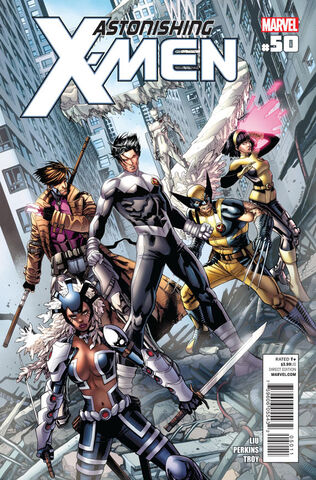 File:Astonishing X-Men Vol 3 50.jpg
