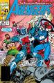 Avengers Vol 1 335.jpg