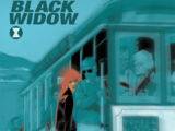Black Widow Vol 5 7