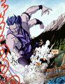 Brank (Earth-20051) Marvel Adventures The Avengers Vol 1 36.jpg