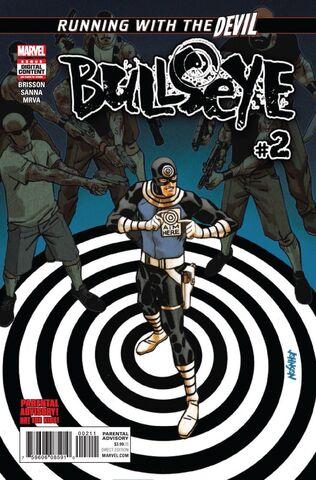 File:Bullseye Vol 1 2.jpg
