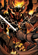 Burner (Adam) (Earth-51518) from Age of Apocalypse Vol 2 1 0001