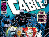 Cable Vol 1 17