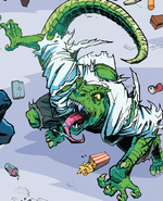 Curtis Connors (Earth-18119) from Amazing Spider-Man Renew Your Vows Vol 2 14 001