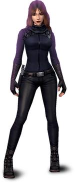Daisy Johnson (Earth-TRN012) from Marvel Future Fight 004