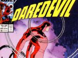 Daredevil Vol 1 241