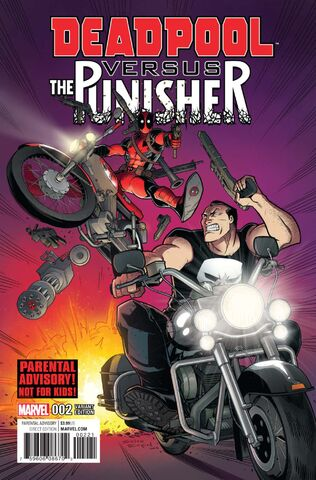 File:Deadpool vs. The Punisher Vol 1 2 Espin Variant.jpg