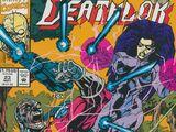 Deathlok Vol 2 23