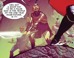 Disciples of Cyttorak (Earth-616) from Thor Vol 5 1 001